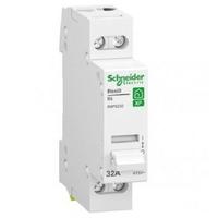 Schneider Electric - Resi9 XP - interrupteur sectionneur - 2P - 32A - 2NO - 250VCA - ref - R9PS232