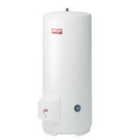 THERMOR - Chauffe-eau électrique Vertical Stable  ACI Hybride - REF - 292045