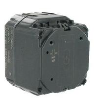 LEGRAND - Interrupteur sans neutre à commande tactile Céliane - 400 W - REF 067041