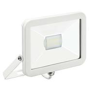 ARIC - Projecteur orientable LED Wink - 20W - 4000K - Blanc - REF - 50390