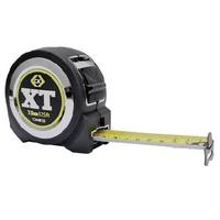 CK Ruban à mesurer 7.5m Réf - T344825