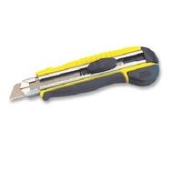 CK Cutter avec lame secable Réf T0958