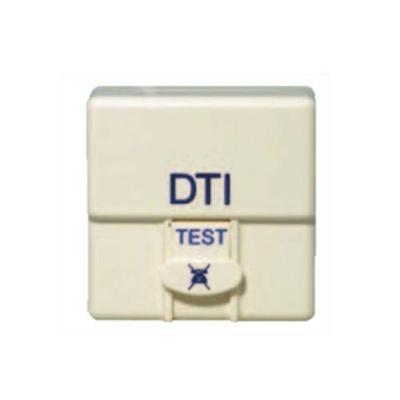 TONNA - Filtre DTI RJ45 - REF 828670