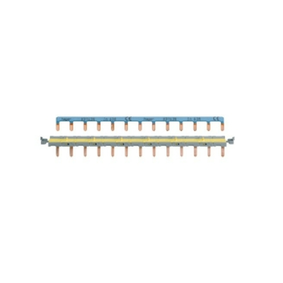 HAGER - Barrres pontage système SanVis - Ref KBS763