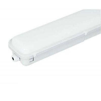 MIIDEX - Luminaire étanche Led intégrée - 48W 4000°K - IP65 - REF 7581