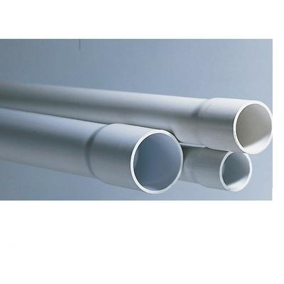 RIDI - Tube IRL - Diamètre 25 - Conduit Isolant - Longueur 2m - Ref - IRLT 25