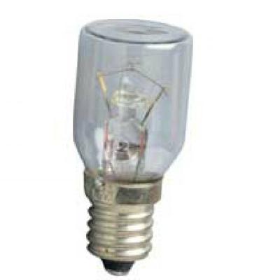 LEGRAND - Lampe E10 - se monte sur socle réf. 84740 - 230 V - Ref 089840