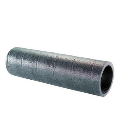 Thermor - GAINE PEHD LONGUEUR 1.4 M DIAM 160MM - ref 900369