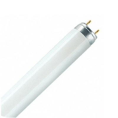 Tube Fluorescent 58w 4000K /840 Blanc Brillant - G13 - Elec1511