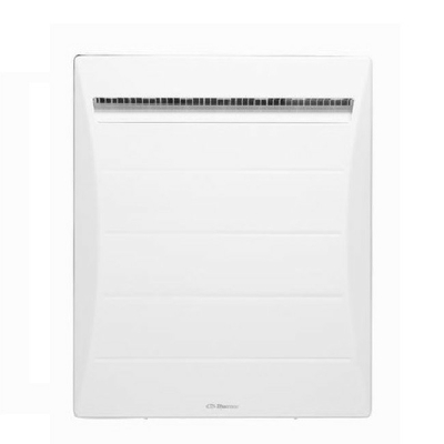 Thermor - Radiateur Mozart Digital - Horizontal - 750W - REF 475221