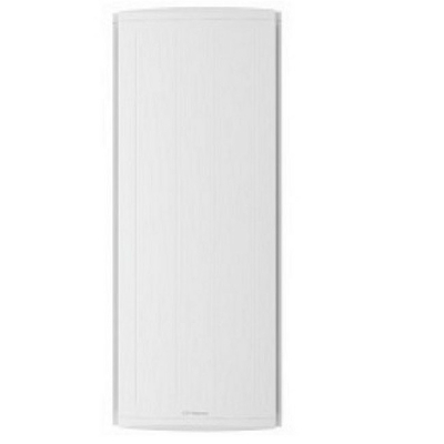Thermor - Radiateur Mozart Digital - Vertical - 2000W - REF 475371
