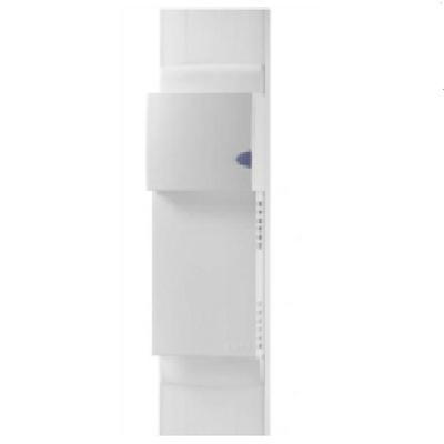 REHAU - Kit Cofralis - GTL 18M - 2600 x 63 x 360 mm - Avec couvercle complet - REF - 733828-100