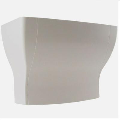 REHAU - Jonction plafond Cofralis 13 modules - REF 243454-100