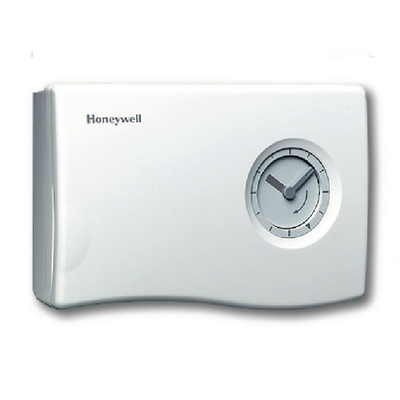 HONEYWELL - Thermostat analogique journalier CM31- REF -T6631B1005