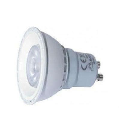 Ampoule LED GU10 Spot 7W Dimmable 4000K - REF - Elec781