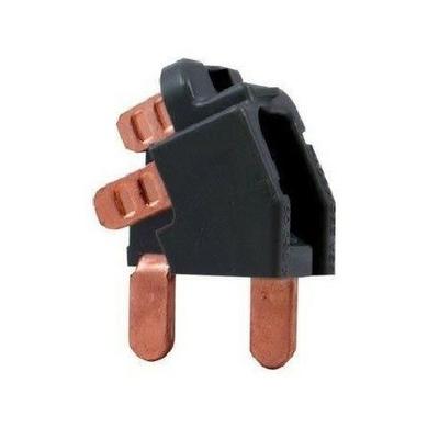 LEGRAND - Dispositif de raccordement pour peignes verticaux - Ref - 405009