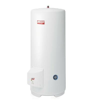 THERMOR - Chauffe-eau électrique Vertical Stable ACI Hybride - Réf - 292045