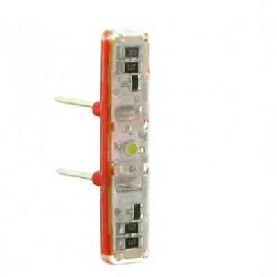 LEGRAND - Voyant témoin 230 V Céliane - pour câblage existant - REF 067685