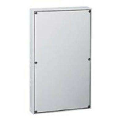 LEGRAND - Tableautin 300x500x70mm IP20 IK08 - blanc - Réf - 039145