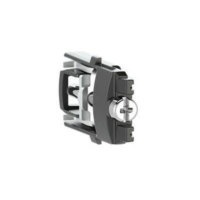 LEGRAND - Griffe Rapido profondeur 60mm - fixation des appareils dooxie en rénovation- REF 600048
