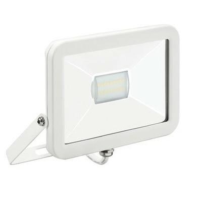 ARIC - Projecteur orientable LED Wink - 30W - 4000K - Blanc - REF - 50391