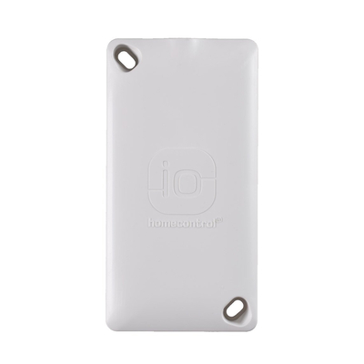 THERMOR Interface Cozytouch - Ref 450251