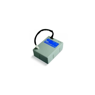 NICE - Batterie 24 Volts NICE avec chargeur intégré - Réf - PS124