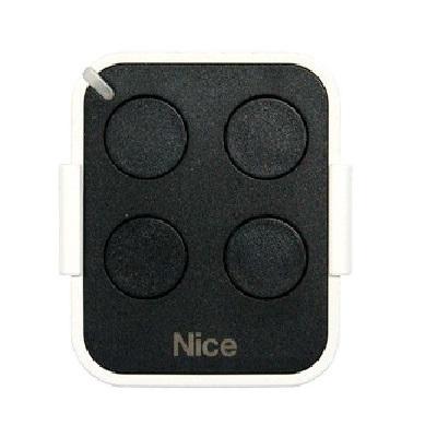 NICE - Télécommande pour portail automatique ERA - Réf - ON4E