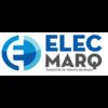 Elecmarq
