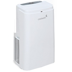 COOLWELL - Climatiseur mobile 3.5KW - 20 m2 - PAC 12CO