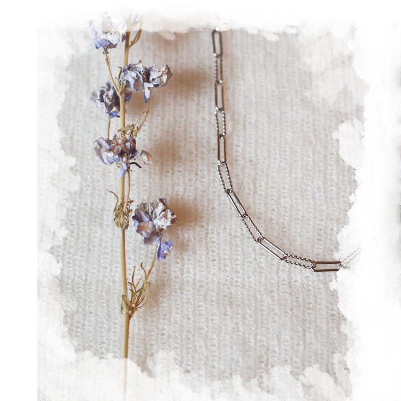collier-argent-danae2