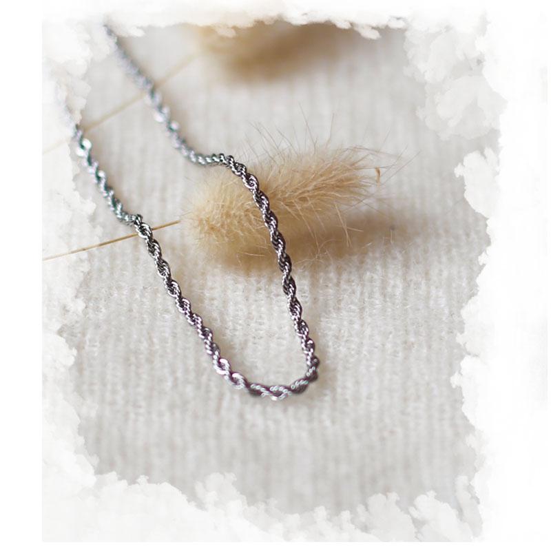 collier-argent-chloe