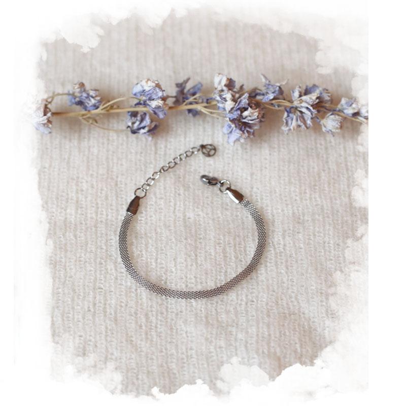 bracelet-argent-adele