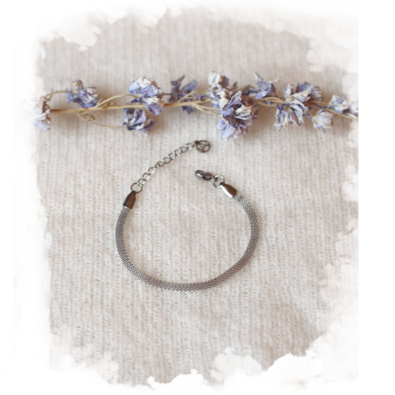 Adèle - Silver