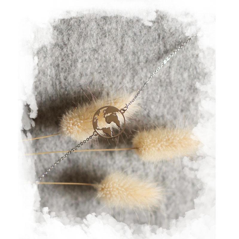bracelet-argent-celeste