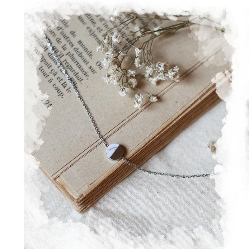 Aurore - Silver