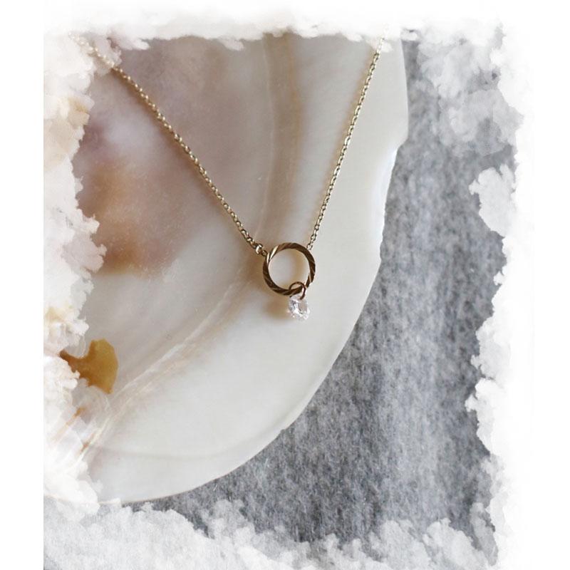 Astrée - Gold