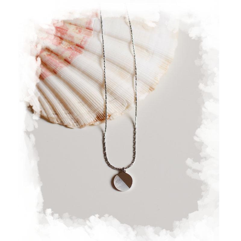 collier-argent-leda