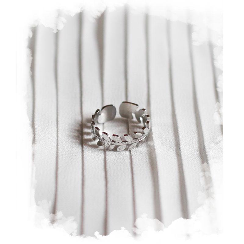 Aïda - Silver