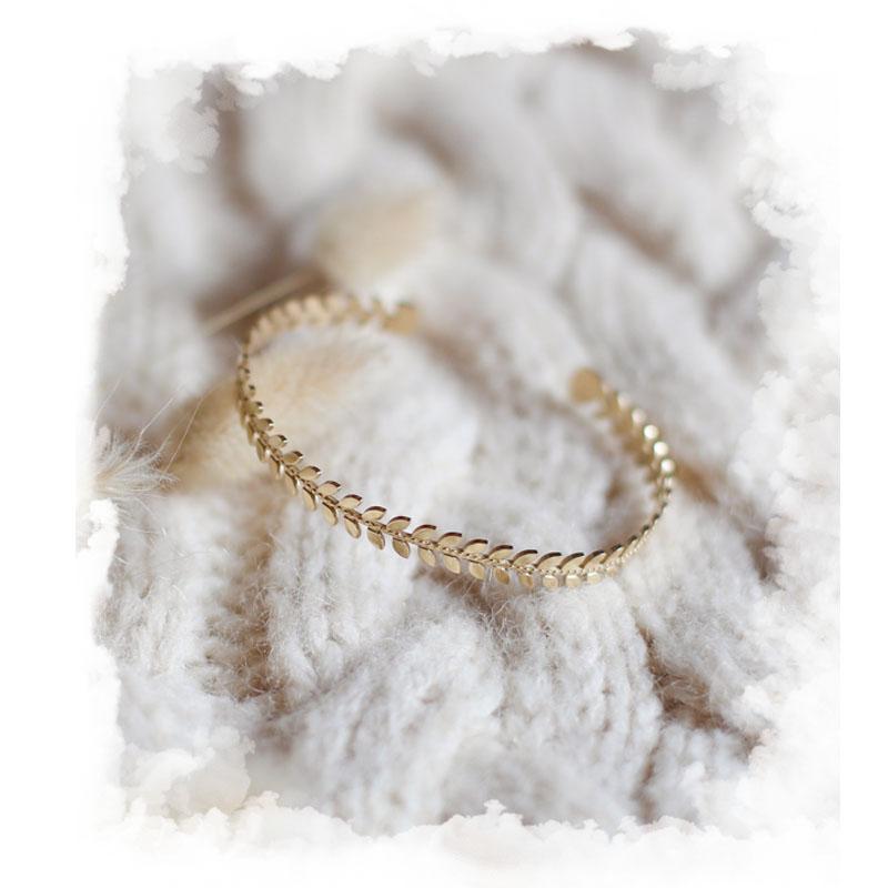 Aïda - Gold
