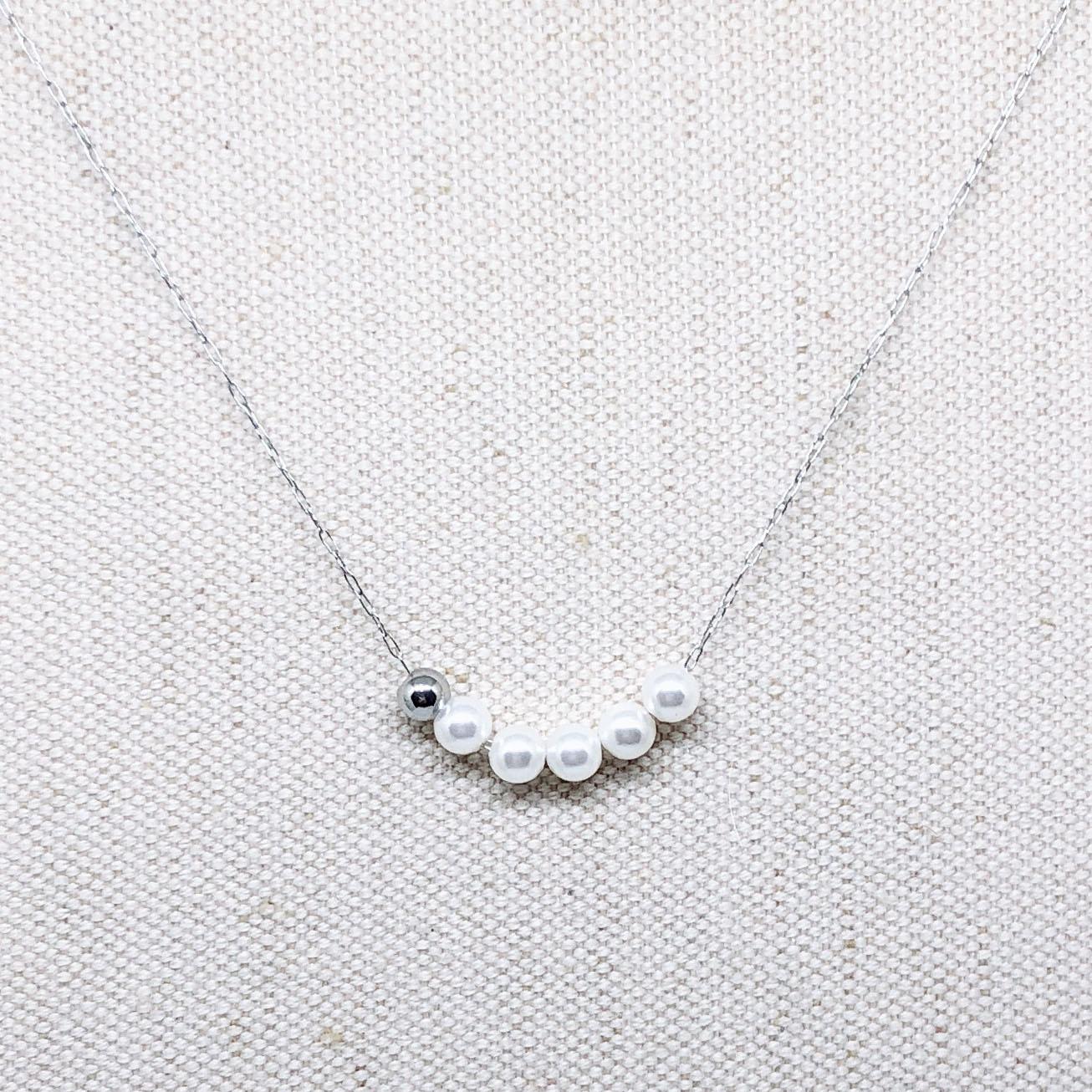 Séléna - Silver