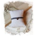 bracelet-valentine-argent-anthracite