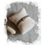 bracelet-valentine-or-anthracite