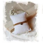 bracelet-valentine-or-camel