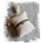 bracelet-valentine-or-sapin