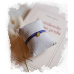 bracelet-valentine-or-majorelle