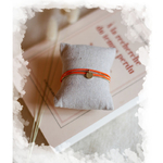 bracelet-valentine-or-orange