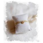 bracelet-valentine-or-sable