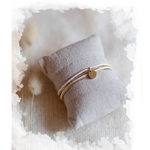bracelet-valentine-or-ecru