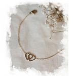 bracelet-or-morgane